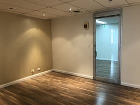 Offices commercial property for lease at 6B/43A Florence Street Hornsby NSW 2077