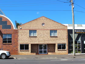 Medical / Consulting commercial property for lease at 134 Herries Street Toowoomba QLD 4350