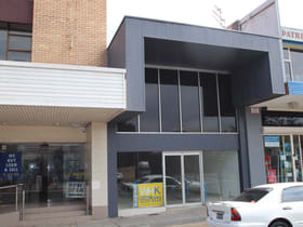 Retail commercial property for lease at 168 Cowper Street Warrawong NSW 2502