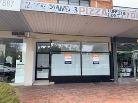 Retail commercial property for lease at 493 High Street Road Mount Waverley VIC 3149