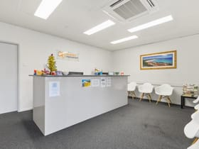 Shop & Retail commercial property for sale at 85 Denham Street Rockhampton City QLD 4700