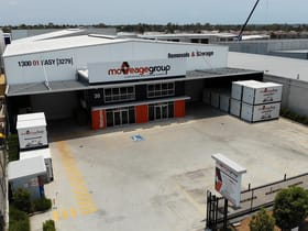 Industrial / Warehouse commercial property for lease at 30 French Avenue Brendale QLD 4500