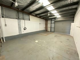 Industrial / Warehouse commercial property for lease at 3/37 Park Road Cheltenham VIC 3192