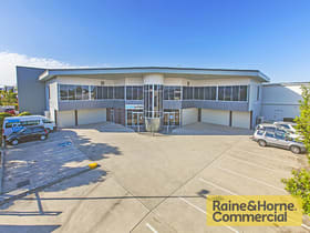 Medical / Consulting commercial property for lease at 18 Flinders Parade North Lakes QLD 4509
