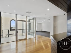 Offices commercial property for lease at Part 3rd Floor 65 Cameron Launceston TAS 7250