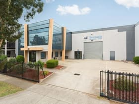 Industrial / Warehouse commercial property for sale at 65 Link Drive Campbellfield VIC 3061