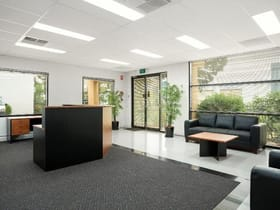 Offices commercial property for lease at 65 Link Drive Campbellfield VIC 3061