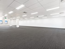 Offices commercial property for lease at Part Lvl 3/175 Scott Street Newcastle NSW 2300