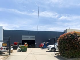 Industrial / Warehouse commercial property for lease at 10 Nicholas Drive Dandenong VIC 3175