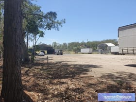 Development / Land commercial property for lease at Elimbah QLD 4516