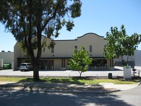 Showrooms / Bulky Goods commercial property for lease at 1/10 Kulin Way Mandurah WA 6210