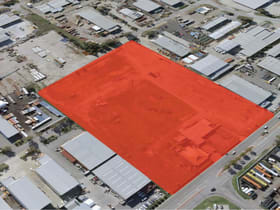 Industrial / Warehouse commercial property for lease at 88 Kelvin Road Maddington WA 6109