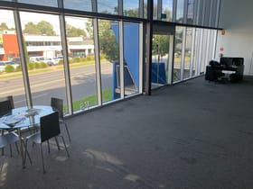 Offices commercial property for lease at 3/107 Highbury Road Burwood VIC 3125