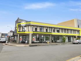 Medical / Consulting commercial property for lease at 515 Military Road Mosman NSW 2088