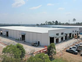 Industrial / Warehouse commercial property for lease at 28 Doherty Street Brendale QLD 4500