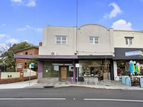 Retail commercial property for lease at 112-114 Fordham Avenue Camberwell VIC 3124