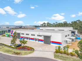 Factory, Warehouse & Industrial commercial property for lease at 14 Canavan Drive Beresfield NSW 2322
