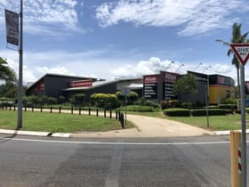 Parking / Car Space commercial property for lease at 410 Sheridan Street Cairns North QLD 4870