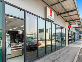 Shop & Retail commercial property for lease at F108/24-32 Lexington Drive Bella Vista NSW 2153