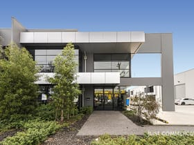 Offices commercial property for lease at 1/143 Keys Road Moorabbin VIC 3189