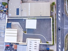 Showrooms / Bulky Goods commercial property for lease at 2 Greenway Drive Tweed Heads South NSW 2486