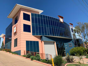 Factory, Warehouse & Industrial commercial property for lease at Kirrawee NSW 2232