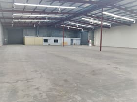 Factory, Warehouse & Industrial commercial property for lease at 150 Vulcan Road Canning Vale WA 6155