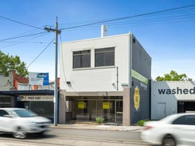 Retail commercial property for lease at 399 Camberwell Road Camberwell VIC 3124