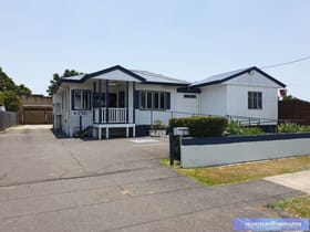 Medical / Consulting commercial property for lease at Caboolture QLD 4510