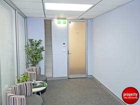 Medical / Consulting commercial property for lease at Suite 14/27 Hunter Street Parramatta NSW 2150