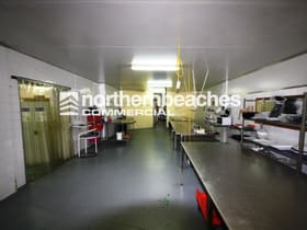 Industrial / Warehouse commercial property for sale at Cromer NSW 2099
