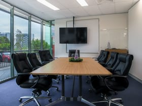 Offices commercial property for lease at 8/40-44 Brookhollow Avenue Baulkham Hills NSW 2153