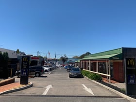Offices commercial property for lease at 4/51 Victoria Street Warragul VIC 3820