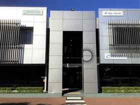 Offices commercial property leased at 13/63 Knutsford Avenue Rivervale WA 6103