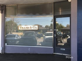 Shop & Retail commercial property for lease at 46 Strathallan Road Macleod VIC 3085