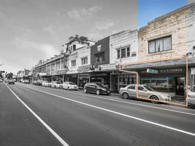 Hotel / Leisure commercial property for lease at 251 Barkly Street Footscray VIC 3011