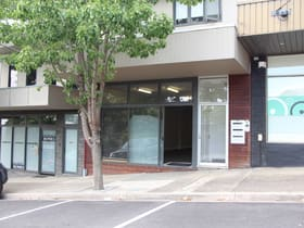 Offices commercial property for lease at 12 Horsfall Street Templestowe Lower VIC 3107