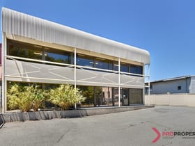Offices commercial property for sale at 19 Robinson Avenue Belmont WA 6104
