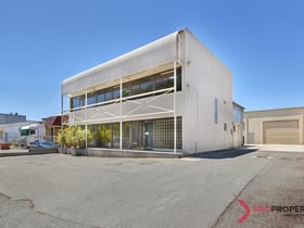 Showrooms / Bulky Goods commercial property for sale at 19 Robinson Avenue Belmont WA 6104