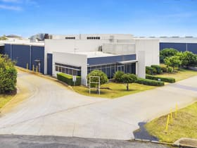 Industrial / Warehouse commercial property for lease at 50 Industrial Avenue Wilsonton QLD 4350