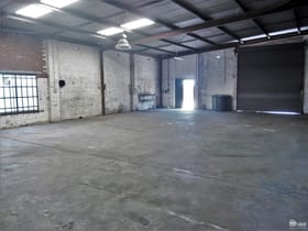 Industrial / Warehouse commercial property for lease at 6/4 Tinga Place Kelmscott WA 6111