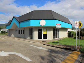 Shop & Retail commercial property for lease at 1/11 Supply Road Bentley Park QLD 4869