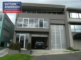 Offices commercial property for lease at 36 Punch Street Artarmon NSW 2064