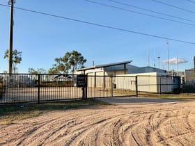 Factory, Warehouse & Industrial commercial property for lease at 125 Allambie Lane Rasmussen QLD 4815