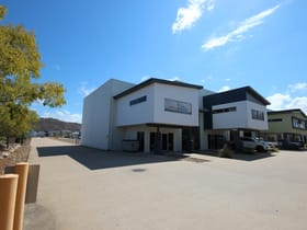 Retail commercial property for lease at 585 Ingham Road Mount St John QLD 4818