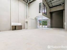 Showrooms / Bulky Goods commercial property for lease at 2/7-9 Oban Road Ringwood VIC 3134