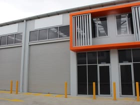 Showrooms / Bulky Goods commercial property for lease at 5/591 Withers Road Rouse Hill NSW 2155