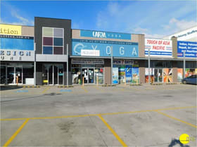 Shop & Retail commercial property for lease at Unit 2, 11 Elgar Road Derrimut VIC 3026