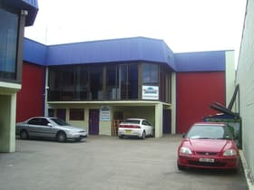 Industrial / Warehouse commercial property for lease at 5/28 Victoria Street Smithfield NSW 2164