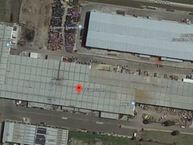 Factory, Warehouse & Industrial commercial property for lease at 2/4 Tube Street Sunshine North VIC 3020